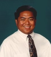 Maurice-Angelo F. Cruz