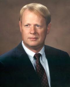 James Duderstadt