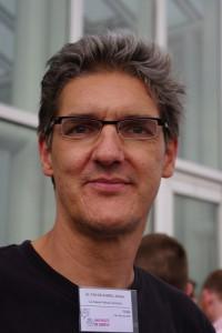 Herbert van de Sompel