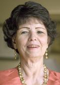 Judith Coffey Russell