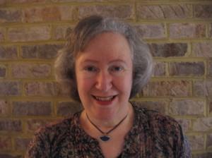 Joan K. Lippincott