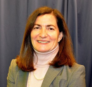 Julie Brill, Federal Trade Commission