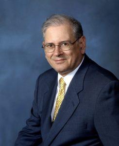 Robert E. Kahn