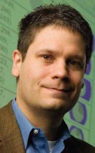Michael L. Nelson