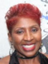 Jacqueline J. Eudell